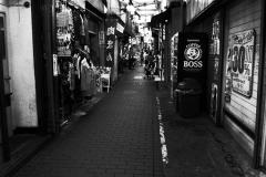 120505rokkakubashi_st